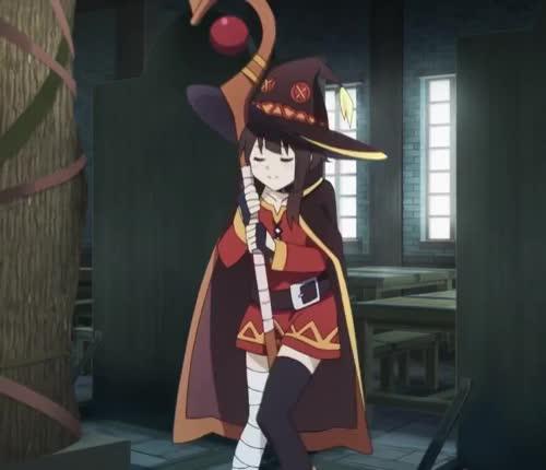 Anime + Music Repost/Test. Anime: K-On! Music: Dillagence by Lapti Anime: K-On! Music: Psychosocial by Slipknot Anime: Ore no Imouto ga Konnani Kawaii Wake ga N