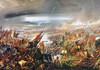 The Paraguyan War