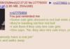 4chan comp. #42