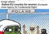 Be like Poland
