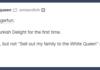 Tumblr Comp