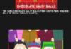 South Park Facts Part 3