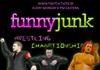Funnyjunk Wrestling League