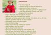 Anon plants a booby trap