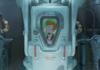 Fallout-o-rama