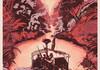 Apocalypse Now: Erebus Poster