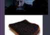 Toast Wars