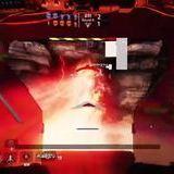 Titanfall 2 free trial week has started