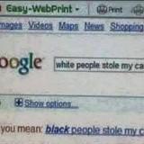 damn googles