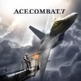 Ace Combat 7 Screenshots