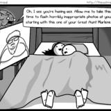 <b>The</b> <b>Oatmeal</b> comic