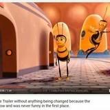 Bee Jay