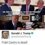 mfw best shitposting president