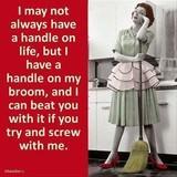 lol thats me ◕_◕