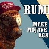 Make the Mojave Great Again