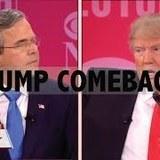 Trump Comebacks