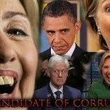 A Campaign of Corruption