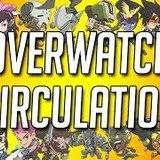 Overwatch Circulation