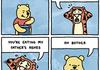 Sweet Jesus, Pooh