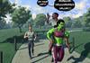 I love she-hulk