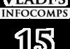 Vladi's infocomps 15: Army stuff II
